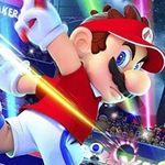 3 für 2 Nintendo Switch Spiele bei Amazon Spanien – z.B. Mario Tennis + Super Smash Bros. Ultimate + Kirby Star Allies für 94,77€ (statt 145€)