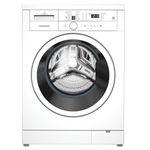 Grundig GWN 36432 Waschmaschine mit 6kg und A+++ für 329€ (statt 399€)