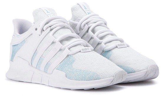 adidas Originals x Parley EQT Equipment Support ADV CK Sneaker für 53,94€(statt 70€)
