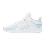 adidas Originals x Parley EQT Equipment Support ADV CK Sneaker für 53,94€ (statt 73€)