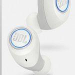 JBL Free X für 39€ (statt 129€) + o2 Allnet L von Blau.de mit 3GB LTE für 7,99€ – oder 5GB LTE für 12,99€