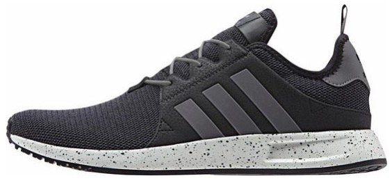 adidas Originals X PLR Sneaker für 46,94€ (statt 70€)   Neukunden nur 25,99€