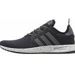 adidas Originals X_PLR Sneaker für 46,94€ (statt 70€) – Neukunden nur 25,99€