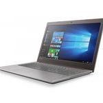 Lenovo 520-15IKBR – 15,6 Zoll Full HD Notebook mit 256GB + 1TB für 739€ (statt 854€)