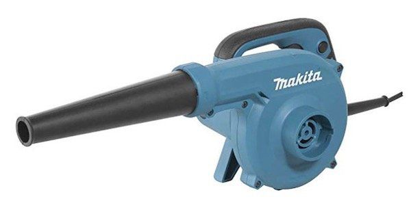 Makita UB1103 Gebläse und Sauger für 66,40€(statt 80€)