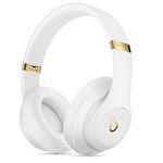 Beats By Dre Studio3 – wireless Noise-Cancelling Over-Ear Kopfhörer für 199€ (statt 245€)