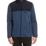 Jack Wolfskin Mackenzie River Jacket für 54,24€ (statt 111€) – nur S und M