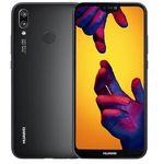 Huawei P20 lite für 9,99€ + Vodafone 100 Min. + 1GB für 7,99€ mtl.