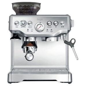 Sage Barista Express Espresso Siebträgermaschine ab 449,10€(statt 569€)
