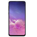 Samsung Galaxy S10e 128GB für 49,95€ + Telekom MagentaMobil M Young mit 8GB LTE für 49,95€ mtl. – MagentaEINS möglich