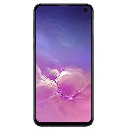 Samsung Galaxy S10e 128GB für 49,95€ + Telekom MagentaMobil M Young mit 8GB LTE für 49,95€ mtl.   MagentaEINS möglich