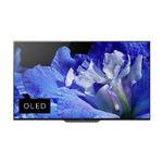 Sony KD-65AF8 – 65 Zoll OLED Fernseher mit 120 Hz nativ für 2.038,90€ (statt 2.311€)