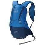 Jack Wolfskin Crosstrail 12 Daypack für 64,99€ (statt 86€)