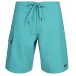 Nike The Other On Herren Board Shorts für 11,72€ (statt 27€)