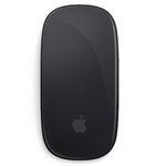 Apple Magic Mouse 2 in Space Grey für 78,95€ (statt 89€)