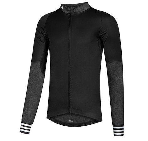 adidas adiStar Belgements Jersey Herren Radsport Trikot für 49,94€ (statt 70€)