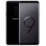 Samsung Galaxy S9 + 50″ Hitachi UHD Fernseher für 4,95€ + Vodafone Allnet-Flat mit 11GB LTE für 46,99€ mtl.