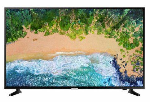 Samsung UE55NU7099   55 Zoll UHD Fernseher für 440,91€ (statt 525€)