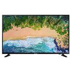 Samsung UE55NU7099 – 55 Zoll UHD Fernseher für 440,91€ (statt 525€)
