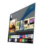 Sony KD-55A1 – 55 Zoll OLED 4K Fernseher für 1.629,94€ (statt 2.070€)