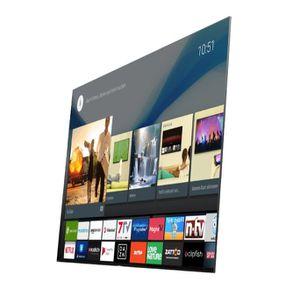 Sony KD 55A1   55 Zoll OLED 4K Fernseher für 1.629,94€ (statt 2.070€)