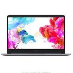 Huawei MateBook D mit 14″ FullHD, 8GB, 256GB SSD für 549€ (statt 599)