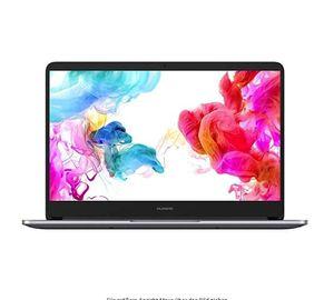 Huawei MateBook D (W00D)   14 Zoll Full HD Notebook ab 584,99€ (statt 654€)