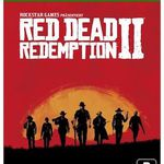 Red Dead Redemption 2 (Xbox One & PS4) ab 33,99€ (statt 48€)