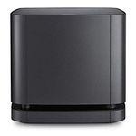 Bose Soundbar 500 mit Alexa-Sprachsteuerung + 🔈Bass Module 500 für 666€ (statt 803€)