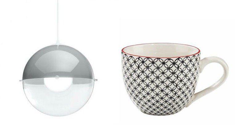 eBay: 20% Rabatt auf ausgewählte Mode, Möbel & Dekoration und Beauty