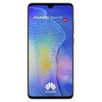 Huawei Mate 20 für 159,95€ + o2 Allnet-Flat von Blau mit 3GB LTE für 14,99€ mtl.