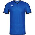 Puma Jersey Herren atmungsaktives Fußball Trikot für 7,28€ (statt 10) – nur XL und XXL