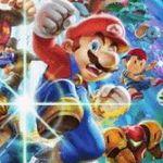 Switch Pro Controller + Super Smash Bros. Ultimate ab 99€ (statt 112€) + 10€ MM-Gutschein