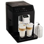Krups EA8938 Evidence  Kaffeevollautomat mit Bluetooth für 469,95€ (statt 589€)