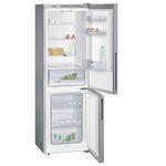 Siemens KG36VUL30 Kühlkombi mit LowFrost und Komfort-Lieferung für 419€(statt 479€)