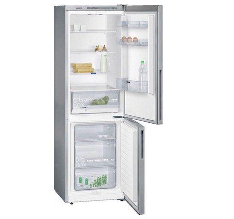 Siemens KG36VUL30 Kühlkombi mit LowFrost und Komfort Lieferung für 419€(statt 479€)