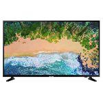 Samsung UE50NU7099 – 50 Zoll UHD Fernseher für 399,90€ (statt 439€)