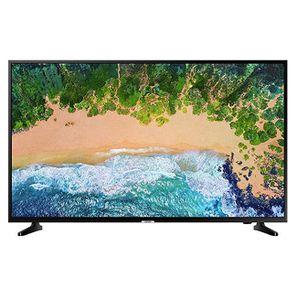 Samsung UE50NU7099   50 Zoll UHD Fernseher für 399,90€ (statt 439€)
