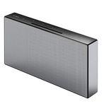 Sony CMT-X3CD Kompaktanlage mit NFC und Bluetooth für 89,91€ (statt 112€)