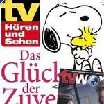 tv Hören und Sehen mit tv world für 125€ + 125€ Gutschein