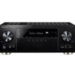 PIONEER VSX-LX303 Netzwerk AV-Receiver für 429,90€ (statt 499€)