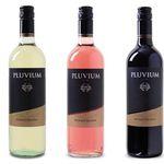 10% Weinvorteil Gutschein für bereits reduzierte Weine – z.B. 12x Pluvium Premium für 49,09€
