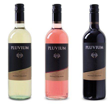 🔥 15% Extra-Rabatt bei Weinvorteil auf bereits reduzierte Weine + keine Versandkosten ab 65€