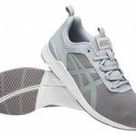 Asics Gel-Lyte Runner Sneaker ab 35,94€ (statt 49€)