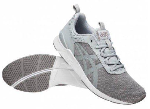 Asics Gel Lyte Runner Sneaker ab 35,94€ (statt 49€)