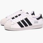 Großer Sneaker Sale bei Caliroots + 25% Gutschein – z.B. adidas EQT Support ADV in Grau für 60€ (statt 81€)