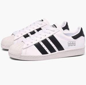 Großer Sneaker Sale bei Caliroots + 20% Gutschein   z.B. adidas EQT Support ADV in Grau für 65€ (statt 81€)