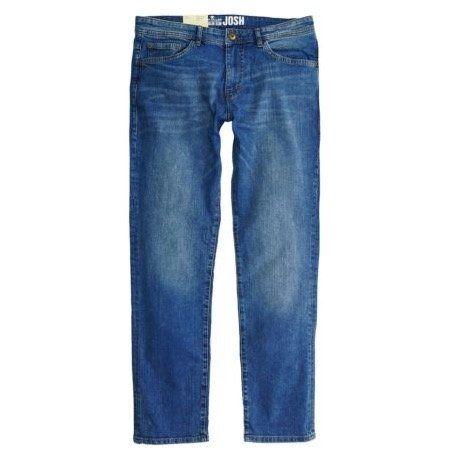 Tom Tailor Jeans Josh Herren Jeans für 24,99€ (statt 34€)