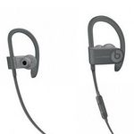 Beats Powerbeats 3 Wireless In-Ear-Kopfhörer in 4 Farben für je 75,90€ (statt 84€)