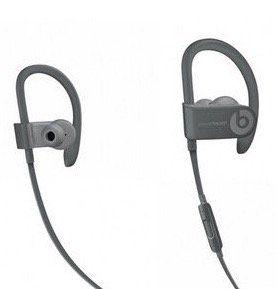 Beats Powerbeats 3 Wireless In Ear Kopfhörer in 4 Farben für je 75,90€ (statt 84€)